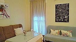Piso en alquiler en calle Reina Mercedes Sector, Reina Mercedes en Sevilla - 415864964