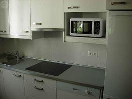 Apartamento en alquiler en calle De Jerez, La Palmera en Sevilla - 416346422