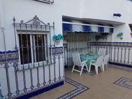 Casa en venta en calle Eufrates, Entrepuentes en Sevilla