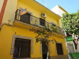 Casa en venta en calle Pinta, Fontanal en Sevilla