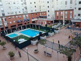 Piso en alquiler en calle De la Ciencias, Av. Ciencias-Emilio Lemos en Sevilla