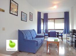 Apartament en lloguer calle Alcalde Luis Uruñuela, Este - Alcosa - Torreblanca a Sevilla - 110691169