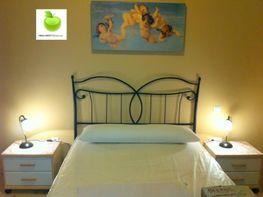 Apartament en lloguer calle Alcalde Luis Uruñuela, Este - Alcosa - Torreblanca a Sevilla - 112916169