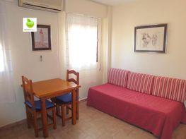 Estudi en lloguer calle Cardenal Ilundain, Tabladilla a Sevilla - 113254755