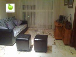 Apartament en lloguer calle Alcalde Luis Uruñuela, Este - Alcosa - Torreblanca a Sevilla - 114345339