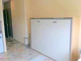 Estudi en lloguer calle Innovación, Entrepuentes a Sevilla - 114349611