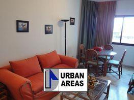 Apartament en lloguer calle Alcalde Luis Uruñuela, Este - Alcosa - Torreblanca a Sevilla - 116295436