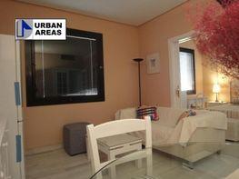 Pis en lloguer calle Innovación, Este - Alcosa - Torreblanca a Sevilla - 116296505