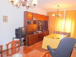 Piso en alquiler en calle Alcalde Manuel del Valle, Las Almenas en Sevilla - 131742407