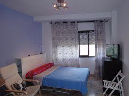 alquiler de apartamento barato en sevilla