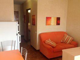 Salón - Estudio en alquiler en calle Salado, El Tardón en Sevilla - 194831239