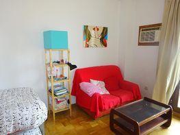 Salón - Estudio en alquiler en calle Pages del Corro, El Tardón en Sevilla - 198195396