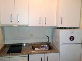 Apartamento en alquiler en calle Alcalde Luis Uruñuela, Entrepuentes en Sevilla - 211003686