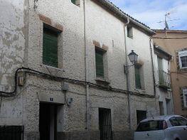 Casa en venda calle Cipriano Briceño, Tielmes - 140831546
