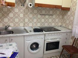 Casa en vendita en calle Fuentecilla, Tielmes - 122985552
