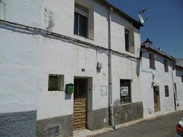 Casa adossada en venda calle Ronda de San Isidro, Tielmes - 141701046