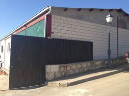 Capannone en affitto en calle Llano, Tielmes - 152289958