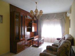 Appartamento en vendita en calle De Las Escuelas, Tielmes - 191743543