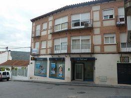 Appartamento en vendita en calle Luna, Tielmes - 196840593