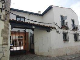 Appartamento en vendita en calle Gabriel Galan, Chinchón - 198940020