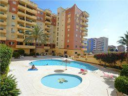 Apartamento en venta en calle Colina Blanca, Torreblanca en Fuengirola - 354074952