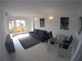 Apartamento en venta en calle El Roble, Carvajal en Fuengirola - 359874542