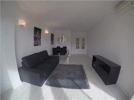 Piso en venta en Carvajal en Fuengirola - 359874521