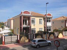 Casa pareada en venda calle Gloria Fuertes, Dehesa de Campoamor - 325772628
