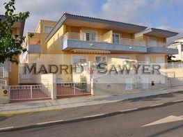 Casa pareada en venda calle Federico García Lorca, Pilar de la Horadada - 110964336