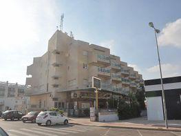 Fachada - Apartamento en venta en calle Mar, Orihuela-Costa - 232169786