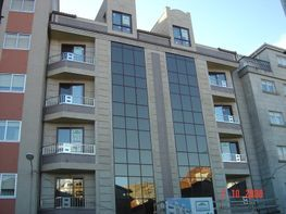 Flat for sale in calle , Pontevedra - 117694886