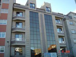Edifici en venda calle Rodriguez Seoane, Pontevedra - 141535340