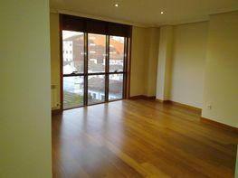 Apartment for sale in calle Rodriguez Seoane, Casaldorado e cernadas, as (lerez) - 177534211