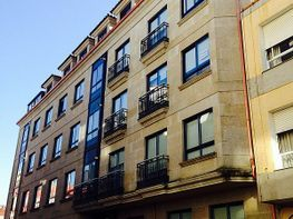 Flat for rent in calle Bosque Desamparados, Vilagarcía de Arousa - 187095225