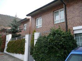 Casa adosada en venta en Huarte/Uharte - 343410431
