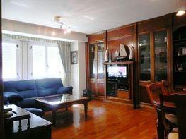 Piso en venta en Huarte/Uharte - 343408958