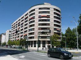 Piso en venta en Iturrama en Pamplona/Iruña - 343409189