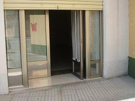 Local comercial en alquiler en calle Salud, Lugo - 298582838