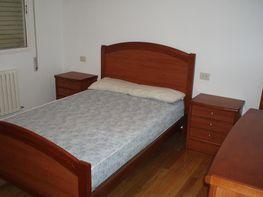 Piso en alquiler en calle Trapero Pardo, Lugo - 395376313