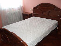 Dúplex en venta en calle Orquidea, Residencia - Abella en Lugo