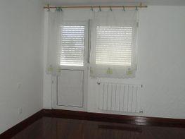 Dormitorio - Dúplex en venta en calle Sierra de Outes, Lugo - 188328511