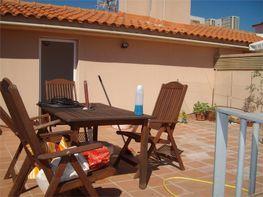 Wohnung in verkauf in Calafell Platja in Calafell - 120079736