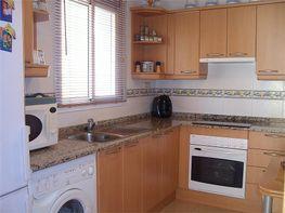Wohnung in verkauf in Segur de Calafell - 126518324