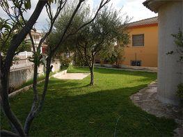 Haus in verkauf in Can Nicolau in Cunit - 128881825