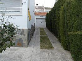 Doppelhaushälfte  in verkauf in Masos de Coma-Ruga, Els - 127415755