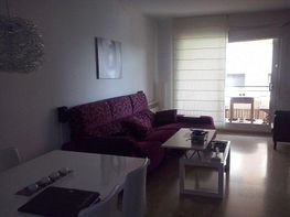 Wohnung in verkauf in Cunit - 128000039