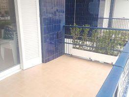 Wohnung in verkauf in Platja in Segur de Calafell - 275470560