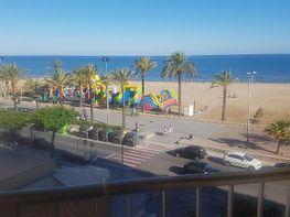 Wohnung in verkauf in Platja in Segur de Calafell - 292043699