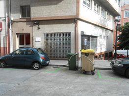 Foto - Local comercial en alquiler en calle Sinforiano Lopez, Paseo de los Puentes-Santa Margarita en Coruña (A) - 304977276