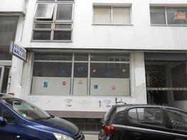 Foto - Oficina en alquiler en calle Nelle, Os Mallos-San Cristóbal en Coruña (A) - 404227792